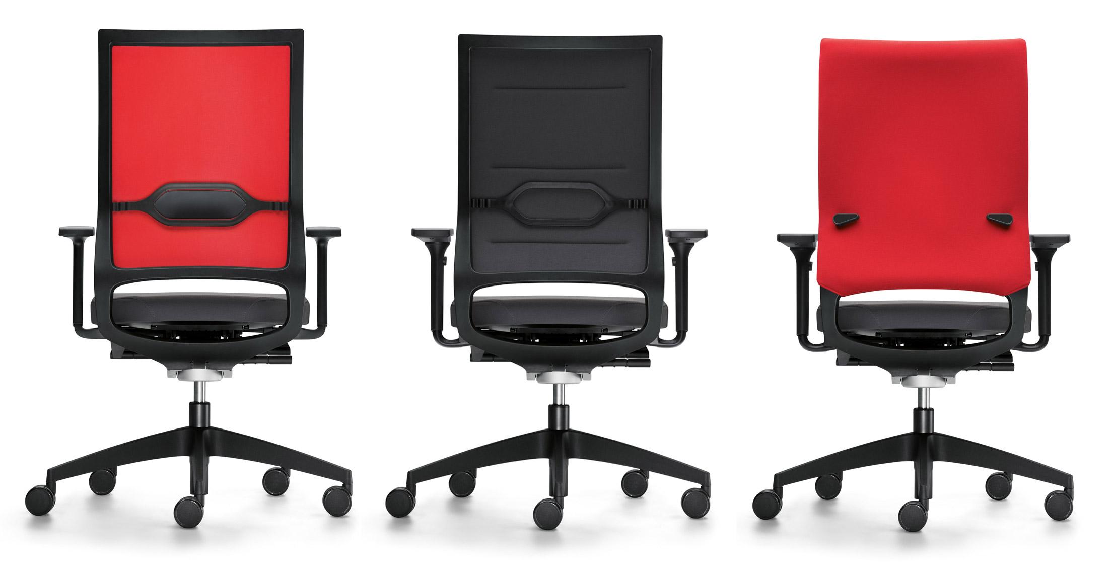 si ges versusmobili. Black Bedroom Furniture Sets. Home Design Ideas